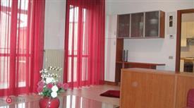 Appartamento in vendita Bellusco