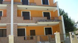 Villa a schiera a Telese Terme (BN)