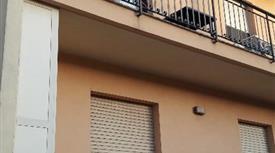 Catanzaro Lido- Viale Crotone VIII Traversa 143/A