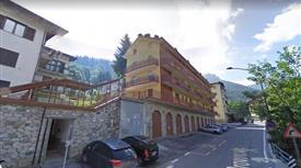 Appartamento Limonetto (CN)