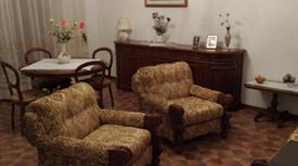 Appartamento buona esposizione zona Montalcino