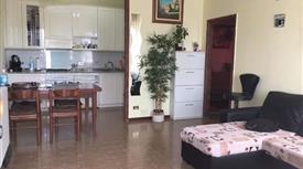 Appartamento Torriana