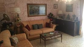 Appartamento arredato (Ribera) vicino Lidl