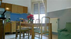 Ultime 2 stanze singole a studenti/studentesse