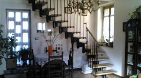 Casa in Pezzana (VC)