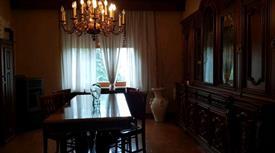 Casa indipendente su tre lati a Felizzano