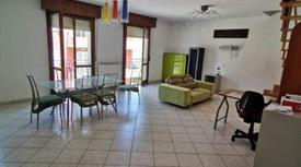 Quadrilocale in Vendita in Via Castagneto 66 a Saludecio