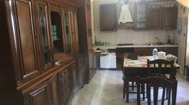 Casale via Strada 11 26, Avezzano