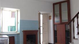 Affitto con riscatto/Appartamento via delle Fontanelle 14, Gerano