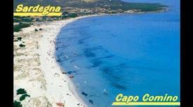 Sardegna nordest per due