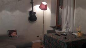 Appartamento su due piani in vendita a loc. Bettola 82.000 €