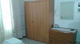 Appartamento Licata