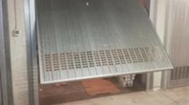 Garage in vendita a Serravalle Scrivia 7.000 €