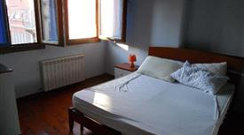 Miniappartamento elegantemente arredato