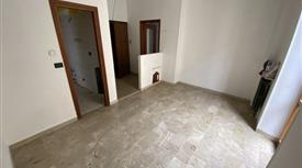Trilocale in Vendita in Via Urbano Rattazzi 53 a Alessandria € 45.000