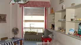 Appartamento mare Silvi Marina, pressi Pescara