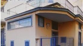 Appartamento Brusciano