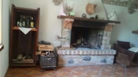 Casale/cascina in vendita