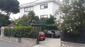 Trilocale in Vendita in Via Cistrelli 39 a Minturno € 168.000