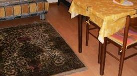 Sondrio zona P.zza Cavour, bilocale 39.000 euro