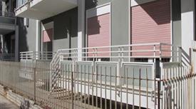 Appartamento ristrutturato 120 mq