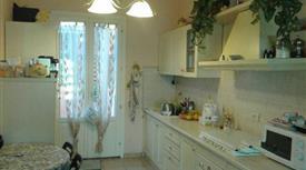 Privato vende appartamento Pontedera