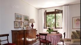 Appartamento ideale per famiglie o investimento