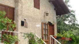 Casa di paese in vendita in strada Ripa Molino, 11, Ovada