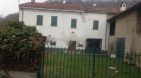 Casa di paese in vendita in via giuseppe mazzini, 10, Sardigliano