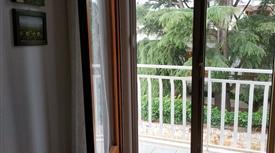 Alberobello abitazione indipendente