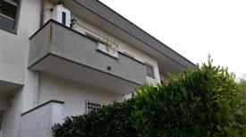 Appartamento a Cerveteri  zona Valcanneto