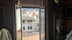 Appartamento via Consolare Valeria 7, Messina