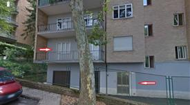 Vendo appartamento Parco Liguorini, via A. De Meo, 150.000 €