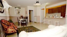 Appartamento di 103mq in affitto a Reggio di Calabria