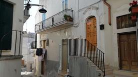 Casa indipendente in vendita in via Chianchizze, 42