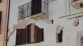 Bilocale in vendita in via Vittorio Emanuele, 104