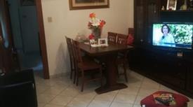 Mongrando Ceresane ( centro) 45.000 €