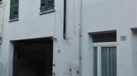 Casa di paese in vendita in via Garibaldi, 39.000 €