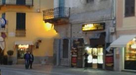 Appartamento p.zza San Pietro
