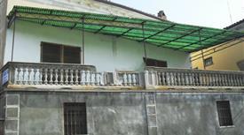 Casa di paese in vendita in via Roma, 6, Moncalvo