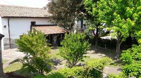 Casa indipendente in vendita in strada provinciale di levata, 7