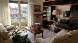 Appartamento in vendita a Porcia