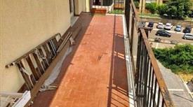 Appartamento in Vendita in Via Fontanatetta 22 a Avellino