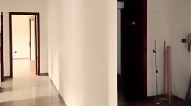 Appartamento Baronissi centro