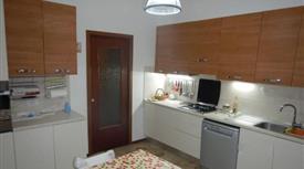 Appartamento in Via S. G.Bosco Tortona