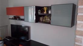 Appartamento mq 75