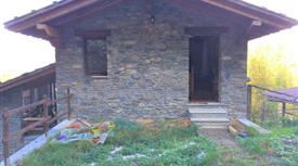 Villa plurifamiliare Località Rean 3, Saint-Marcel