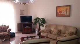 Appartamento in vendita in Via dei Fiori