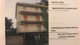 Casa prezzo affare