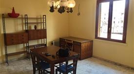 Appartamento al centro di Reggio Calabria